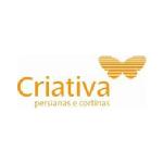 logo-criativa