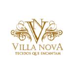 logo-villa-nova