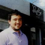 Rafael Lopes Lozano - Diretor Projeta Ambiente Decor